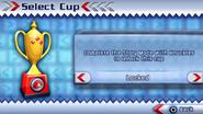 Sonic Rivals 2 menu 07