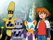 Sonic X ep 48 091