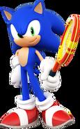 Sonic sega-superstars-tennis-3