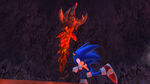StH2006 Iblis and Sonic
