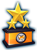 File:Tails cup.png