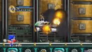 640px-Flying Eggman destruido HD