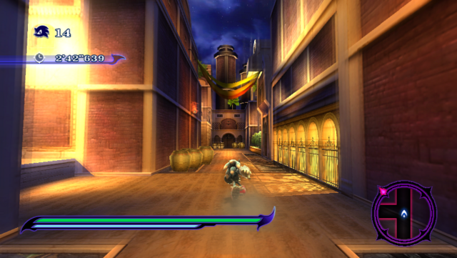 File:Arid Sands - Night - Act 1 - City of Sand - Screenshot 4.png