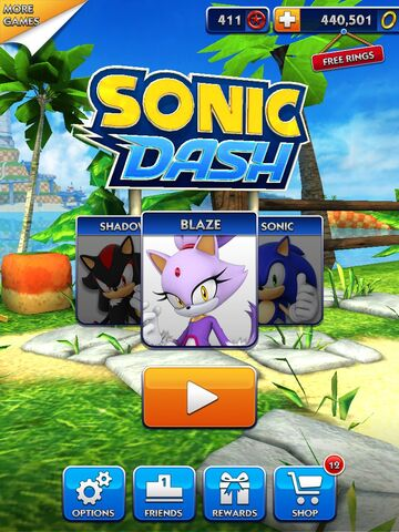 File:Blaze unlocked in Sonic Dash.jpg