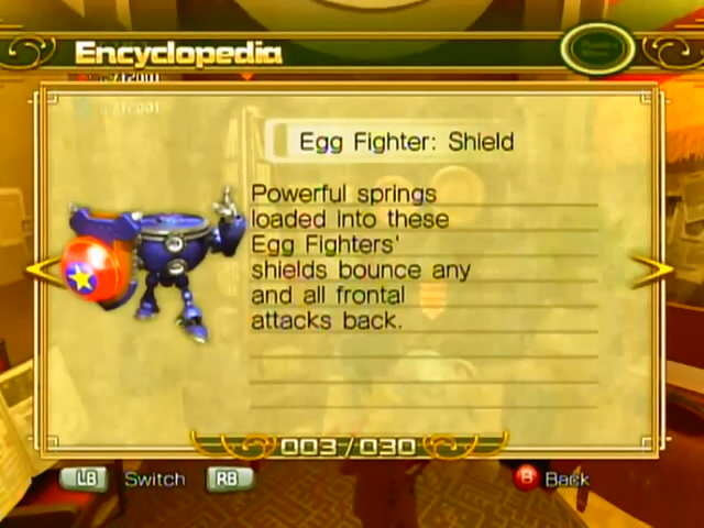 File:Egg Fighter Shield Spring.png
