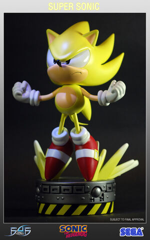 File:F4F-Super-Sonic-full-1.jpg