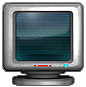 File:Monitor.png