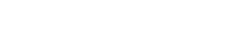 Overview hero osxyosemite