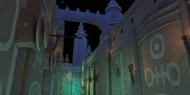 File:Savannah Citadel - Night - Act 3.png