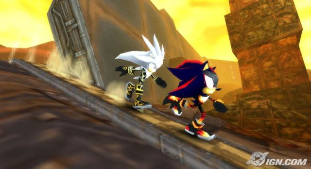 File:Sonic-rivals-20061120104446384 640w.jpg