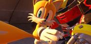 Sonic Forces cutscene 087