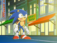 Sonic X ep 34 30