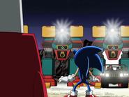 Sonic X ep 41 1203 58