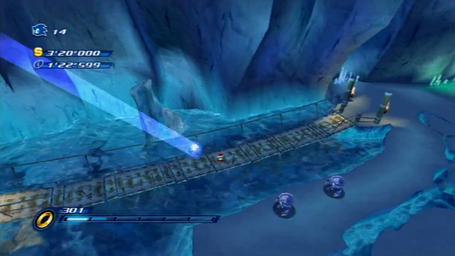 File:Wii CE Day 7.png
