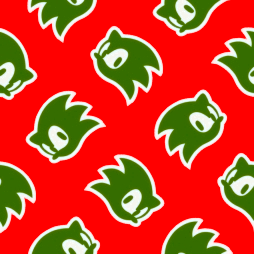File:XMas Wiki background.png
