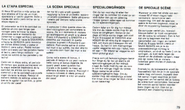 Chaotix manual euro (79)