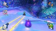 Frozen Junkyard promo 3