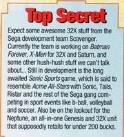 Gameplayers March1995 SonicSports