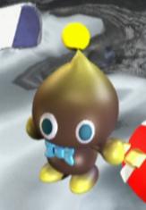 Heroes ChocolaSmall