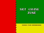 KS2 SCZ card