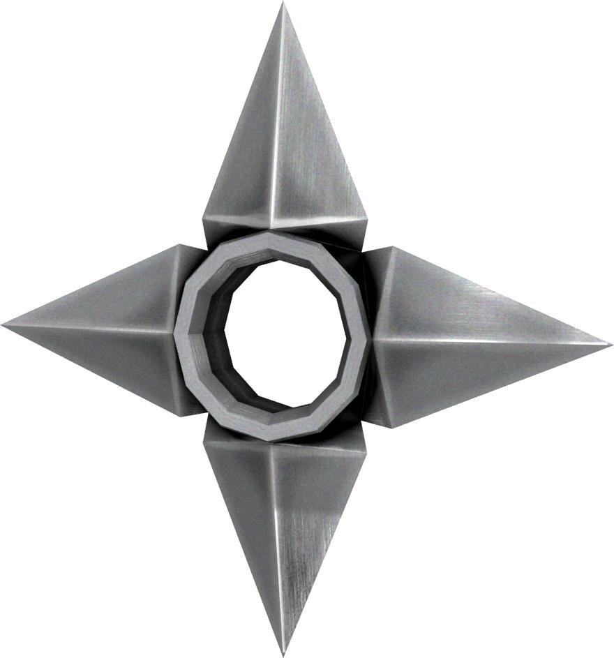Shuriken Modular Origami Ninja Paper Paper Star 0ipwk Image ... | 943x880