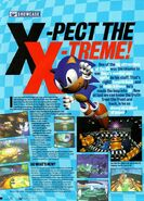 Official Sega Saturn Magazine 009 - jul 1996 UK 0031