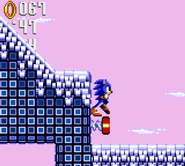 Robotnik Winter Act 2 14