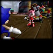 SA Sonic Story credits 21