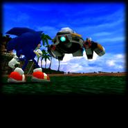 SA Sonic Story credits 5