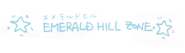 Sketch-Emerald-Hill-Zone-Logo
