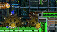 Sonic-4-Mad-Gear-Zone-Xbox-360-Screen-10