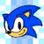 Sonic-slotmachine-sa