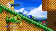 Sonic-the-hedgehog-4-screenshots-oxcgn-1