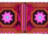 Spike Block