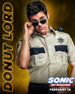 SonicMoviePosterNew13