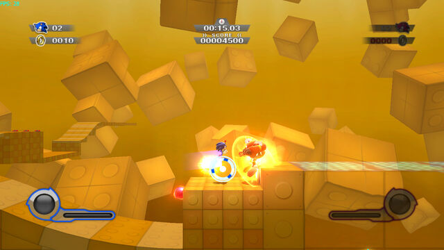 File:Sonic Colors Game Land (24).jpg