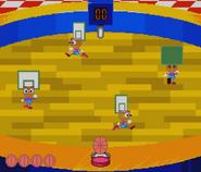 Sonic Gameworld gameplay 07