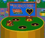 Sonic Gameworld gameplay 20