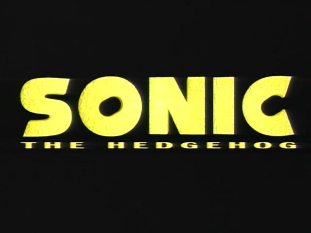 File:Sonic OVA logo.png