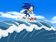 Sonic X ep 55 096
