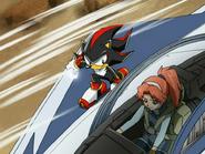 Sonic X ep 68 175