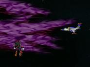 Sonic X ep 77 026