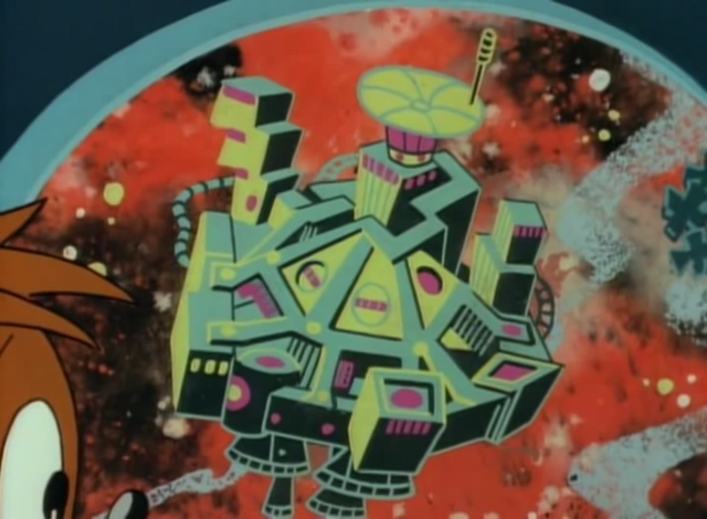 File:Space Station AoSTH.png