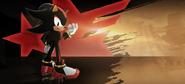 Speed Battle promo 31