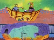 Subterranean Sonic 141