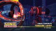Turbine Loop 01