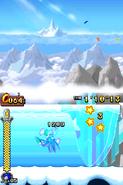Blizzard Peaks Act 2 20