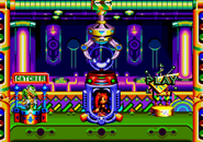 Chaotix Entrance 5