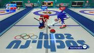 CurlingSochi
