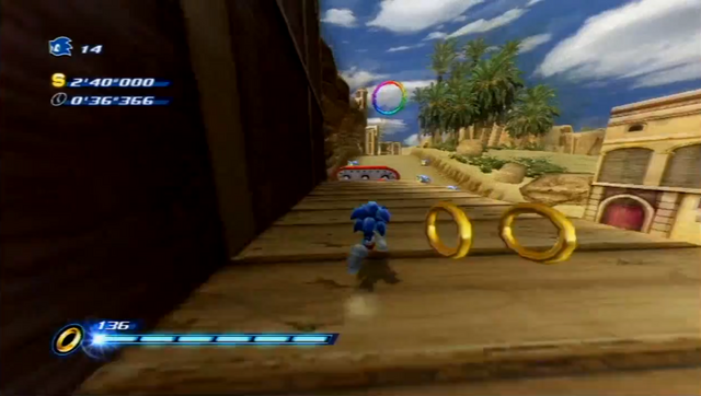 File:Day Arid Sands wii 5.png
